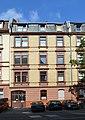 Frankfurt, Textorstraße 60A.JPG