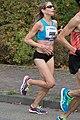 Frankfurt-Marathon-2017-10-29-0007.jpg