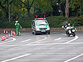 Frankfurt-marathon2007-004.jpg