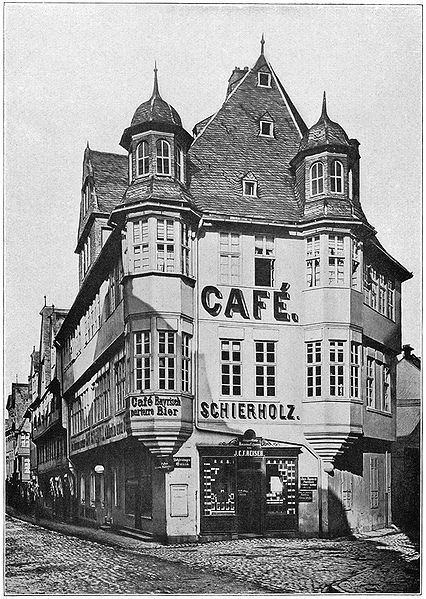 File:Frankfurt Am Main-DSGVFFM-095-Eckhaus gr Gallusstrasse und a Schlesingergasse-Carl Abt-1880.jpg