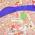 Frankfurt Am Main-Hainer Hof-Verlauf der Braubach-Ravenstein1862.jpg