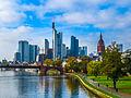 Frankfurt Skyline (15457784587).jpg