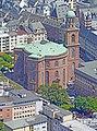 Frankfurter-Paulskirche-2018-Ffm-10055.jpg