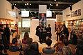Frankfurter Buchmesse 2011 - Reiner Calmund 1.JPG