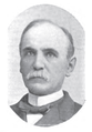 Franklin J. Dickman 001.png