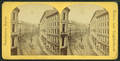 Franklin St, from Robert N. Dennis collection of stereoscopic views.png