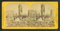 Franklin Street, looking down, by Soule, John P., 1827-1904.png
