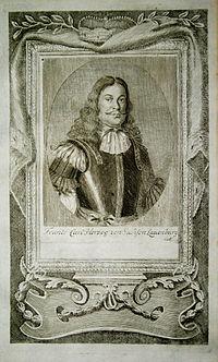 Franz Carl Herzog von Sachsen-Lauenburg.jpg