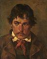 Franz Defregger Bauernportrait.jpg