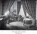 Franz Liszt's music room, Weimar.jpg