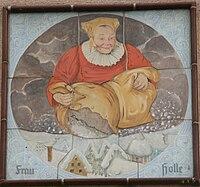 Frau Holle, Wien, Raxstraße 11.jpg