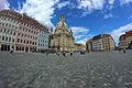 Frauenkirche-Dresden-Panorama.jpg