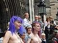 Free the Nipple UK, Fringe 2017 002.jpg