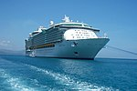 Freedom of the Seas 7th voyage.jpg