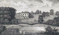 Freeford Hall.png