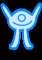 Freeseer logo.png