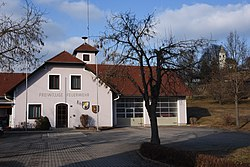 Freiwillige Feuerwehr Limbach.JPG