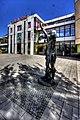 Freizeit Forum Marzahn - panoramio.jpg
