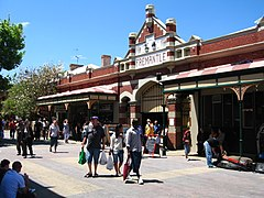 FremantleMarkets3 gobeirne.jpg