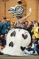 Fremont Solstice Parade 2010 - 315 (4719647217).jpg