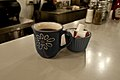 Frenchtown Cafe, Frenchtown, New Jersey (4338762704).jpg