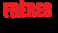 Freres-rivaux logo.png