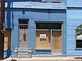 Freret Street, New Orleans - Office of Recovery Managment.jpg