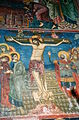 Frescos from St. Nicholas of Varoš 0158.JPG