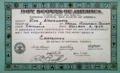 Fresno Assembly Center merit badge card 2.png
