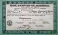 Fresno Assembly Center merit badge card 2.png