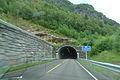Fresviktunnelen 01.jpg