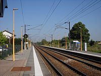 Fretin - Train station - 1.jpg