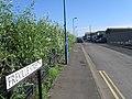 Freville Street, Hartlepool - geograph.org.uk - 2096135.jpg