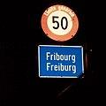 Fribourg-freiburg.JPG