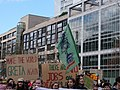 Fridays for Future Frankfurt am Main 08-03-2019 11.jpg
