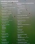 Friedhof Ballenstedt Grabverzeichnis.jpg