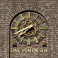 Friedhof Ohlsdorf (Hamburg-Ohlsdorf).Neues Krematorium.Uhr.Westseite.4.43974.ajb.jpg