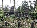 Friedhof britz 2018-03-31 (14).jpg