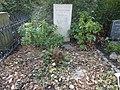 Friedhof friedenauIII 2018-03-24 (11).jpg