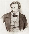 Friedrich Römer Portrait.jpg