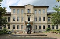 Friedrichsbau Heidelberg.JPG
