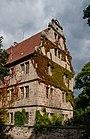 Friesenhausen-9140291.jpg