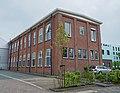 Friesestraatweg 215 (3).jpg
