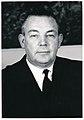 Fritz Berg (1949-1971).jpg