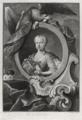 Fritzsch after Benchini - Archduchess Maria Elisabeth (1743-1808).png