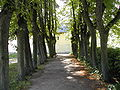 Frogner Hovedgård X4.JPG