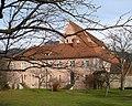Frohnleiten Kloster L1300481.jpg