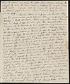 From Anne Warren Weston to Deborah Weston; Friday, November 9, 1838 p3.jpg