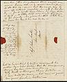 From Caroline Weston to Deborah Weston; 1836? p4.jpg
