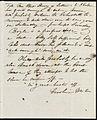 From Caroline Weston to Deborah Weston; ca. 1840 p3 2.jpg
